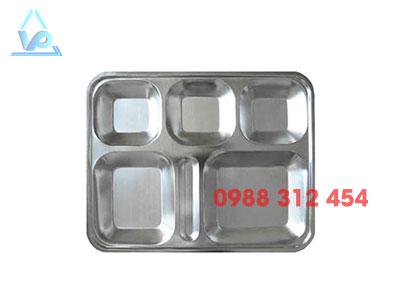 khay-com-inox-5-ngan-kc01