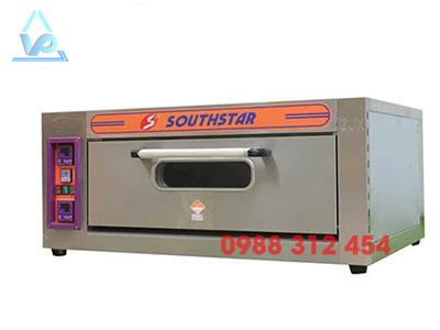 lo-nuong-banh-1-tang-2-khay-gas-southstar