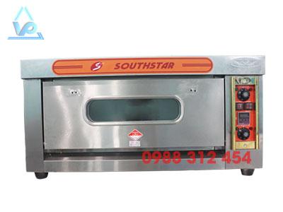lo-nuong-banh-1-tang-2-khay-southstar