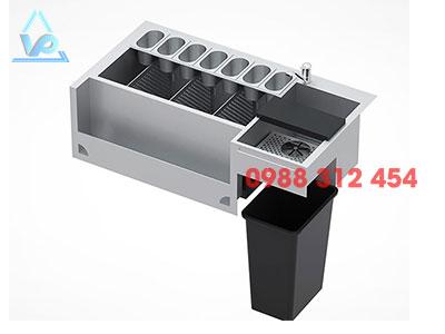 thung-da-inox-module-quay-bar